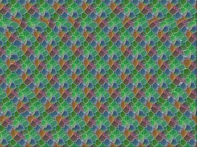 Herz203-D.jpg
