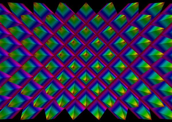 stereogram_small-pyramids-1.jpg